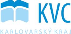Logo KVC